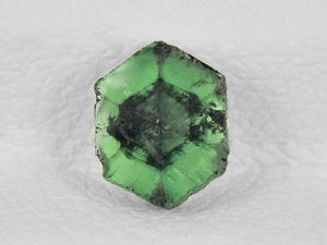 8802134-cabochon-green-with-black-spokes-igi-colombia-natural-trapiche-emerald-0.56-ct