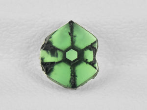 8802135-cabochon-green-with-black-spokes-igi-colombia-natural-trapiche-emerald-0.74-ct