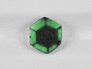 8802141-cabochon-green-with-black-spokes-igi-colombia-natural-trapiche-emerald-0.75-ct