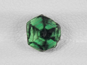 8802142-cabochon-deep-green-with-black-spokes-igi-colombia-natural-trapiche-emerald-0.70-ct