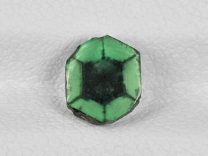 8802143-cabochon-green-with-black-spokes-igi-colombia-natural-trapiche-emerald-0.81-ct