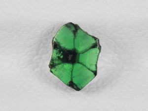 8802145-cabochon-intense-green-with-black-spokes-igi-colombia-natural-trapiche-emerald-0.69-ct