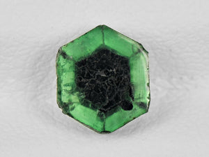 8802153-cabochon-intense-green-with-black-spokes-igi-colombia-natural-trapiche-emerald-1.00-ct