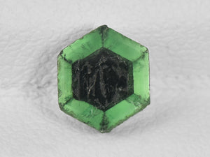 8802155-cabochon-lively-green-with-black-spokes-igi-colombia-natural-trapiche-emerald-0.81-ct