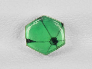 8802156-cabochon-lively-green-with-black-spokes-igi-colombia-natural-trapiche-emerald-0.78-ct
