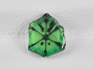 8802157-cabochon-intense-green-with-black-spokes-igi-colombia-natural-trapiche-emerald-0.79-ct