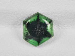 8802158-cabochon-intense-green-with-black-spokes-igi-colombia-natural-trapiche-emerald-0.75-ct