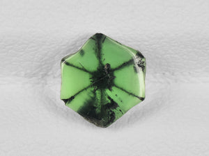 8802159-cabochon-green-with-black-spokes-igi-colombia-natural-trapiche-emerald-1.05-ct