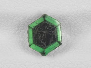 8802160-cabochon-intense-green-with-black-spokes-igi-colombia-natural-trapiche-emerald-1.09-ct