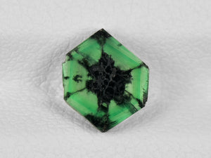 8802161-cabochon-intense-green-with-black-spokes-igi-colombia-natural-trapiche-emerald-0.98-ct