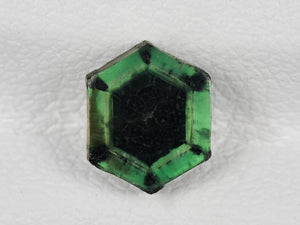 8802162-cabochon-intense-green-with-black-spokes-igi-colombia-natural-trapiche-emerald-0.77-ct