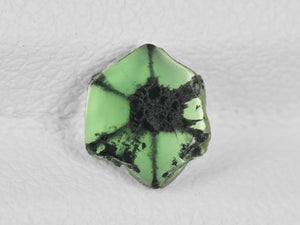 8802164-cabochon-green-with-black-spokes-igi-colombia-natural-trapiche-emerald-0.68-ct