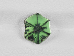 8802166-cabochon-green-with-black-spokes-igi-colombia-natural-trapiche-emerald-0.92-ct