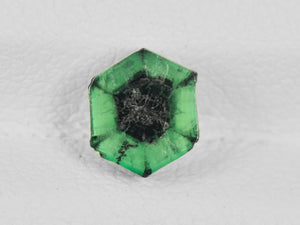 8802168-cabochon-green-with-black-spokes-igi-colombia-natural-trapiche-emerald-0.78-ct