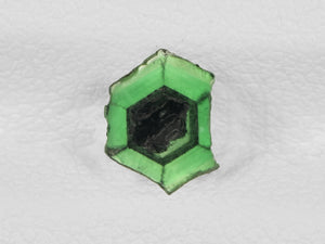 8802170-cabochon-green-with-black-spokes-igi-colombia-natural-trapiche-emerald-0.60-ct