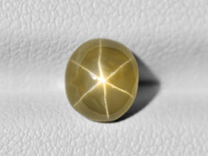 8802182-cabochon-greyish-yellowish-brown-igi-sri-lanka-natural-fancy-star-sapphire-2.04-ct