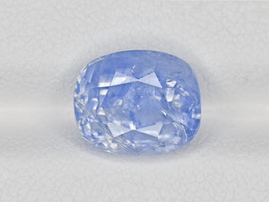8802812-cushion-velvety-blue-grs-kashmir-natural-blue-sapphire-6.05-ct