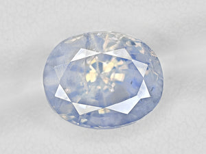8802813-oval-pastel-yellowish-blue-grs-kashmir-natural-blue-sapphire-5.36-ct
