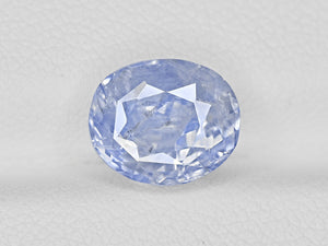 8802814-oval-light-blue-grs-kashmir-natural-blue-sapphire-4.61-ct