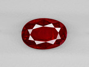 8802196-oval-rich-velvety-pigeon-blood-red-grs-burma-natural-ruby-1.46-ct