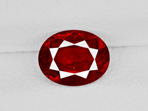 8802197-oval-pigeon-blood-red-grs-burma-natural-ruby-1.47-ct
