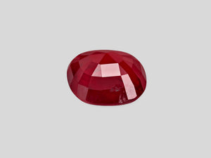 8802199-cushion-rich-velvety-pigeon-blood-red-grs-burma-natural-ruby-1.37-ct