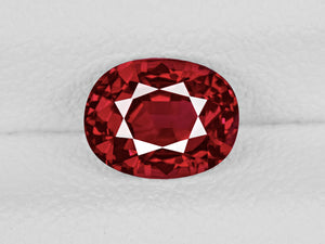 8802200-oval-fiery-vivid-pigeon-blood-red-grs-burma-natural-ruby-1.08-ct