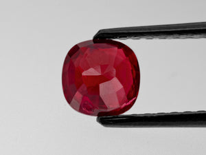 8802203-cushion-pigeon-blood-red-grs-burma-natural-ruby-1.31-ct