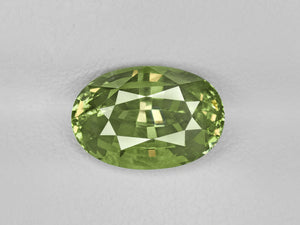 8802540-oval-fiery-intense-green-igi-russia-natural-alexandrite-3.23-ct