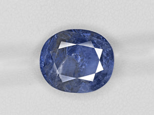 8802541-oval-intense-blue-igi-burma-natural-blue-sapphire-9.71-ct