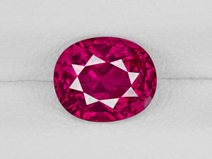 8802240-oval-fery-vivid-purplish-red-gia-afghanistan-natural-ruby-1.47-ct