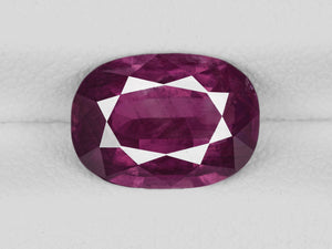 8802256-cushion-deep-purplish-red-gia-kashmir-natural-ruby-2.50-ct