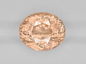 8802235-oval-lustrous-sunset-orange-with-slight-pinkish-hue-grs-sri-lanka-natural-padparadscha-14.48-ct
