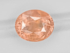 8802236-oval-sunset-orange-with-pinkish-hue-grs-sri-lanka-natural-padparadscha-13.05-ct