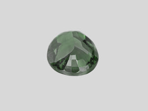 8802239-oval-deep-chrome-green-changing-to-reddish-purple-gia-sri-lanka-natural-alexandrite-2.52-ct