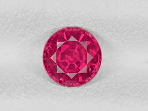 8802739-round-bright-pinkish-red-igi-tanzania-natural-ruby-0.73-ct