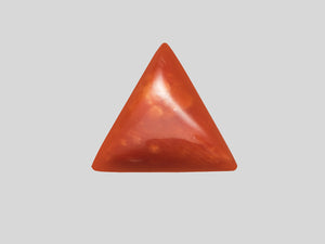 8802735-cabochon-reddish-orange-igi-italy-natural-coral-3.41-ct