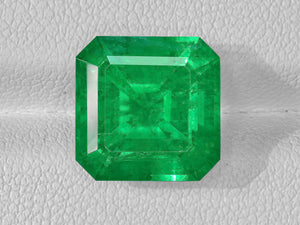 8802586-octagonal-rich-velvety-intense-green-colombia-natural-emerald-7.67-ct