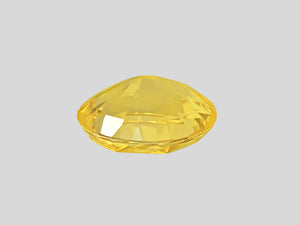 8802589-oval-fiery-vivid-yellow-sri-lanka-natural-yellow-sapphire-6.77-ct