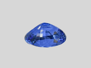 8802593-oval-lively-intense-blue-grs-sri-lanka-natural-blue-sapphire-10.78-ct