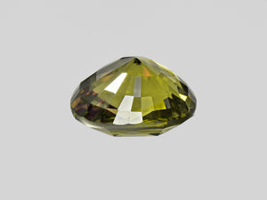 8802594-oval-deep-yellowish-green-changing-to-pinkish-red-grs-madagascar-natural-alexandrite-4.16-ct