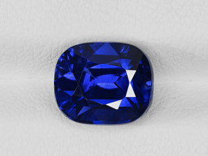 8802595-cushion-fiery-rich-royal-blue-ink-blue-grs-madagascar-natural-blue-sapphire-4.56-ct