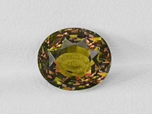 8802596-oval-fiery-brownish-green-changing-to-brownish-red-ssef-sri-lanka-natural-alexandrite-4.24-ct