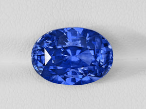 8802597-oval-fiery-vivid-blue-grs-sri-lanka-natural-blue-sapphire-10.20-ct
