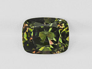 8802598-cushion-fiery-deep-green-changing-to-deep-reddish-brown-ssef-sri-lanka-natural-alexandrite-5.43-ct