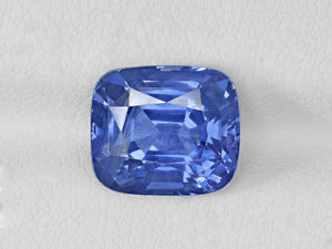 8802599-cushion-velvety-cornflower-blue-grs-sri-lanka-natural-blue-sapphire-6.37-ct