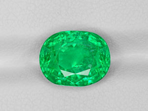 8802602-oval-bright-neon-green-gia-afghanistan-natural-emerald-4.69-ct