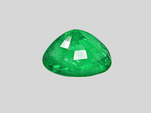 8802603-cushion-bright-neon-green-gia-afghanistan-natural-emerald-5.21-ct