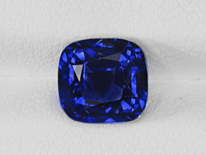 8802604-cushion-fiery-rich-royal-blue-ink-blue-grs-madagascar-natural-blue-sapphire-3.51-ct