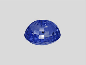 8802740-oval-velvety-cornflower-blue-grs-sri-lanka-natural-blue-sapphire-8.28-ct